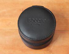 Boccia Titanium Watch Men's Watch Box for