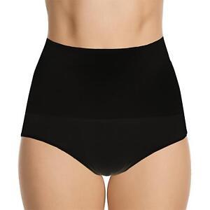 Women Magic Pants Firm Control Tummy Support high Waist Shapewear Pants 8572