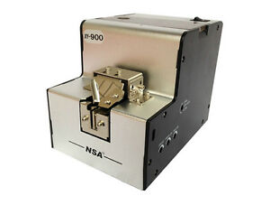 Automatic Screw Feeder Supplier 1.0-5.0mm Screw 110V~220V XY-900