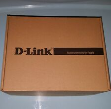D-LINK AirPremier DAP-2695 Wireless Indoor PoE Access Point ieee 802.11AC