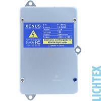 XENUS Xenon Scheinwerfer Vorschaltgerät 5DV 008 290-00 Ersatz für HELLA XB