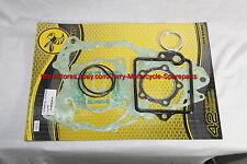Honda MTX125R Engine Gasket Complete set
