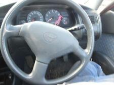 TOYOTA COROLLA SECA AE101 BLINKER WIPER COMBINATION SWITCH 96/99 WRECKING CAR