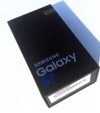 SAMSUNG GALAXY S7 SM-G930F 32GB  Pink Gold (factory UNLOCKED) UK SELLER -