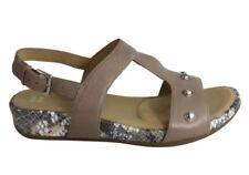 Naturalizer Women's Wedge Sandals for Women