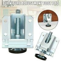 Leveler Heavy Duty Small Feet For Table Adjustment Load-bearing Hot Strong H8L6