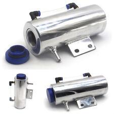 Universal Car Overflow Coolant Tank Reservoir Cooling Radiator Water 500ML Catch