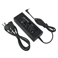 48V 1A 1000mA 48W AC//DC Adapter For Model YU4801 Power Supply Charger OD:5.5mm