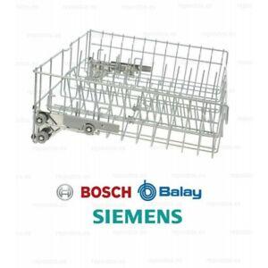 CESTO SUPERIOR LAVAVAJILLAS BALAY, BOSCH, LYNX, SIEMENS 00685076
