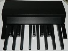 Solton,Ketron K-8 Midi 13 Tasten Basspedal Midipedal Anschlagdynamisch