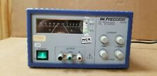 BK Precision 1620A DC Regulated Power Supply Unit #1 Good!