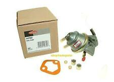 LAND ROVER DEFENDER, 300TDI, FUEL LIFT PUMP KIT, ERR5057 (DELPHI, OE)  (P)