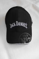 Neu  Jack Daniels Tennessee Old No 7  Cap  siehe Fotos