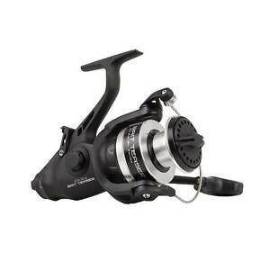Fin-Nor Bait Teaser 6000 / Fixed Spool Fishing Reel