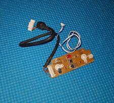 """Sensor Para Samsung LE32A436T1D 32"""" LCD TV BN41-00850A BN96-04884B"""