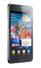 Case-mate Protector de pantalla de Samsung Galaxy S II (paquete de 2)