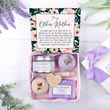 Other Mother Spa Gift Box