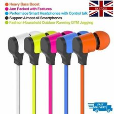 MP3 Player Cases, Covers & Skins for Samsung Headphones
