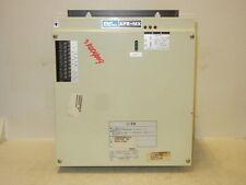 FUJI ELECTRIC RPXD0100-1T-Z66 USED APR-MX POWER REGULATOR 100A RPXD01001TZ66