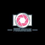 Pink-Aperture