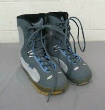 Lamar Force Linerless Women's All-Mountain Snowboard Boots US 9 EU 40.5 GREAT