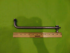 JOHNSON-EVINRUDE  (80's - 2000's era): STEERING LINK ROD ASSEMBLY