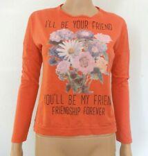 fb21efd5f Camisas y blusas de niña de 2 a 16 años de 100% algodón | Compra ...