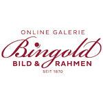 galerie-bingold