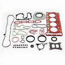Engine Rebuilt Cylinder Head Gasket Seal Kit For VW Golf  Audi A4 Q5 Q7 2.0TFS