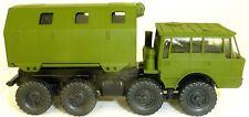 Tatra 815 Militär grün Mannschaftstransport Kleinserie H0   P13  å *