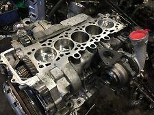 VW T5 2.5TDI AXE AXD Motorinstandsetzung  Motor 96kW 128kW Motorschaden Motor