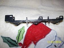 X8916/L5123  HORNBY TRIANG CHASSIS BOTTOM 4-6-0 PATRIOT CLASS