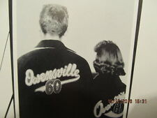 1959 Yearbook Owensville High School IN 1st Thru 12th Merged to Gibson South HS