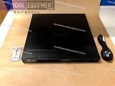 🔥 Cisco ISR4331-AXV/K9 + FL-4330 - PERF-K9 licenza isr4331-VSEC/k9 isr4331-v/k9