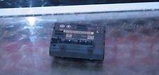 2008 SKODA SUPERB N/S/R PASSENGER SIDE REAR DOOR CONTROL MODULE 7N0959795