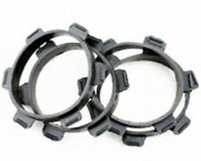 Panther PAT103 1/8 Tyre Mounting Bands Pack of 4