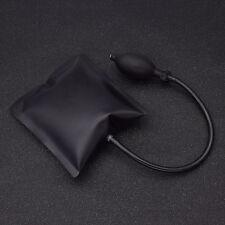 Inflatable Airbag Cushioned Air Wedge Hand Pump Car Door Opener Kit Locksmith