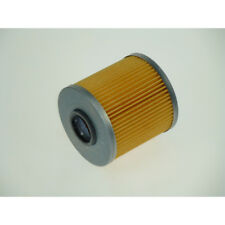 Fram CH5151 Oil Filter Paper Element Type Service Fits BMW 3 Series 5 Series