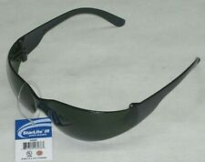 Gateway 4666 Starlite Safety Glasses for Plasma or Gas Cutting & Welding Shade 5