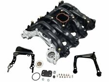 For 2001-2011 Ford Crown Victoria Intake Manifold Upper 62715XS 2007 2002 2009