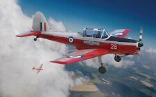Airfix 1/48 de Havilland Chipmunk T.10 # A04105