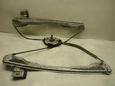 2001-2004 FORD FOCUS WINDOW REGULATOR RHYS41-23200 OEM ~A123