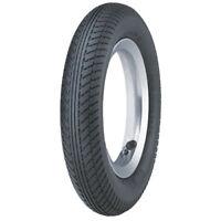 Kenda K-912 Neumáticos para Bicicleta 62-203 (12 × 2,40 ″)