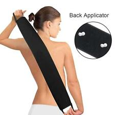 Tanning Back Lotion Applicator SUN FOLD-ABLE Long Reach Apply Creams Moisturiser