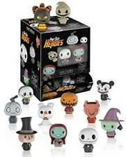 Funko Pint Size Heroes: Nightmare Before Christmas 24Pc Blindbox (OneFigure Per
