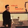 Chet Baker-Chet Is Back! (UK IMPORT) CD NEW