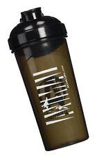 Universal Nutrition Animal Shaker Cup, Black