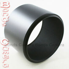 105mm 105 mm Metal Lens Hood for Samyang 800mm F/8.0 Mirror Reflex Tele Lens