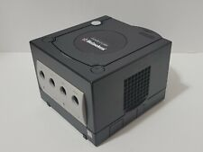 Heineken Edition Nintendo Gamecube 1/50! Collectors Holy Grail! Extremely Rare!