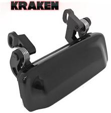 Kraken Outside Door Handle For 98-01 Ford Explorer 01-05 Sport Trac Left=Right